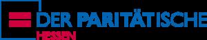 Paritätischer Wohlfahrtsverband Hessen