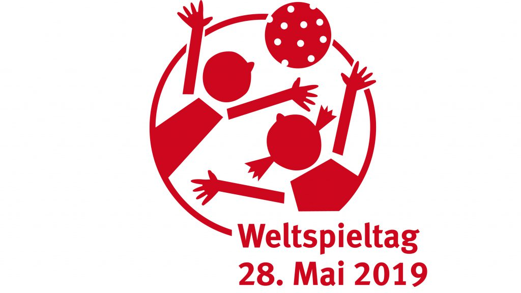 Weltspieltag_2019_Logo